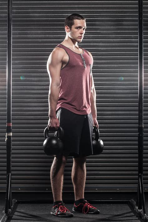 flynn fitness strength kettlebell pat leanness complexes eat muscle workouts exercise minimalism routine learning daily infrequent feeding often lost should