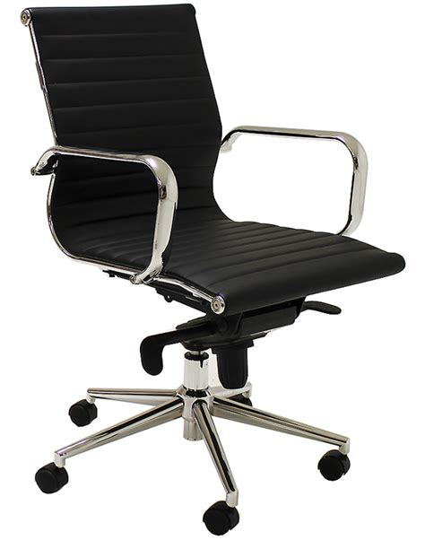 Office Chairs Designer by Classic Design Office Chair Free Shipping