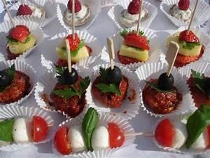 Rezepte Für Fingerfood : die besten 25 fingerfood kalt ideen auf pinterest ~ Whattoseeinmadrid.com Haus und Dekorationen