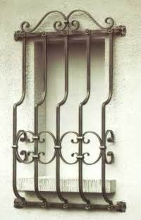 wrought iron window grills wholesale the iron works of newark gates railings security