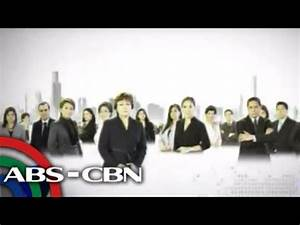 ABS-CBN News Channel - new channel ID - YouTube