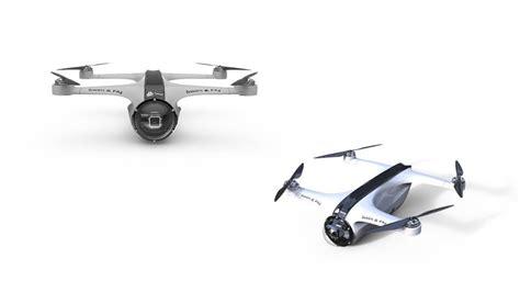 waterproof drones land  water  purpose dronerush