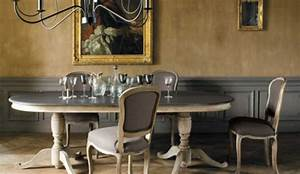 Salle De Bain Maison Du Monde : meuble salle de bain maison du monde 3 un style flamand pour mes pi232ces 224 vivre comme un ~ Teatrodelosmanantiales.com Idées de Décoration