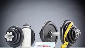 Wallpaper Dumbbells, Fitness, Equipment, Workout, 4K, 5K ...