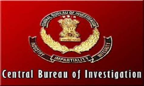 bureau 2g 2g scam cbi removes lawyer audio gizbot
