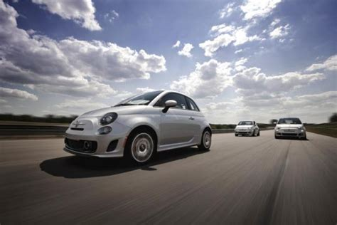 2013 Fiat 500 Turbo Review by 2013 Fiat 500 Turbo Review Car Reviews