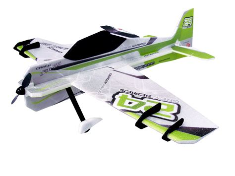 Epp  Indoorbackyard 3d 800mm  Epp Planes Aircraft