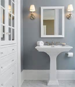 bathroom painting ideas 25 best light paint colors ideas on