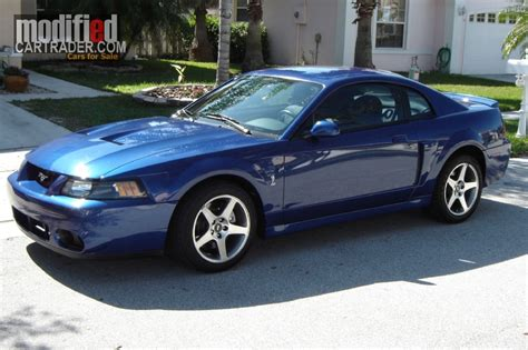 used ford mustang cobra for used ford mustang svt cobra for cargurus autos post