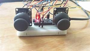 Diy Rc Plane Transmitter  U2013 Receiver Using Arduino Part 2