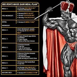 Project Next - Bodybuilding  U0026 Fitness Motivation   Inspiration