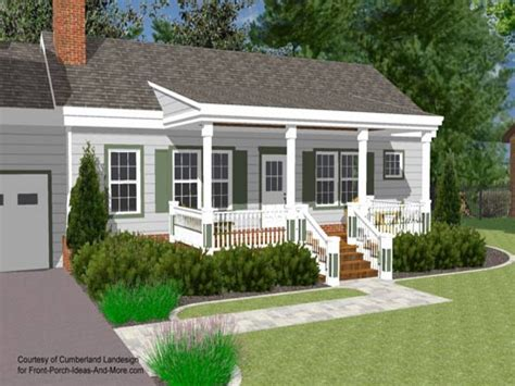 front porch for small house small house with ranch style porch front porch designs for ranch homes small front porch