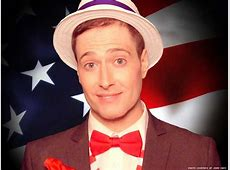 31 Questions With Randy Rainbow, BreakOut Viral Star of
