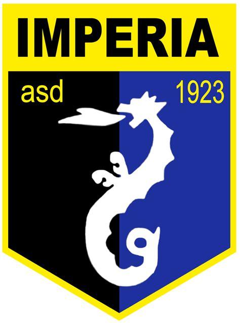 Wordpress Logo associazione sportiva dilettantistica imperia wikipedia 1116 x 1500 · png
