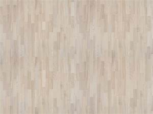 Download White Wood Floor Texture gen4congress com