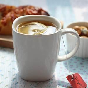 300ml, Coffee, Mug, Ceramic, Teacup, White, Coffee, Tea, Mug, Porcelain, Milk, Tea, Coffee, Cups, And, Mugs