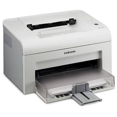 samsung  issue updates  response  printer alert