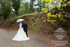 how to hire a wedding photographer stress free wedding With hire wedding photographer