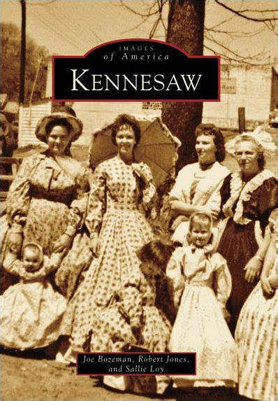barnes and noble bozeman kennesaw images of america series by joe