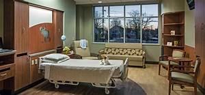 Dartmouth Game Design Pediatric Care Pediatric Care Center Wentworth