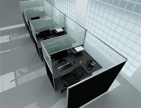 claustra bureau amovible best cloison de bureau with claustra bureau amovible