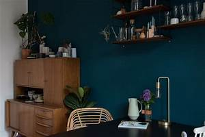 Kleine Wohnung Einrichten Wnde Free Gestern Cleaner