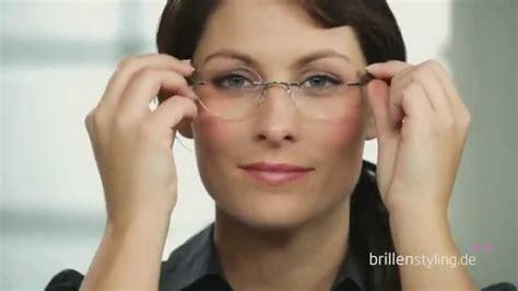 welche frisur passt zu meinem gesicht welche brille passt zu meinem gesicht rath gibt tipps