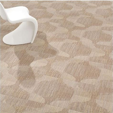 Milliken Carpet Tile Backing by 1000 Images About Carpeting And Area Rugs On