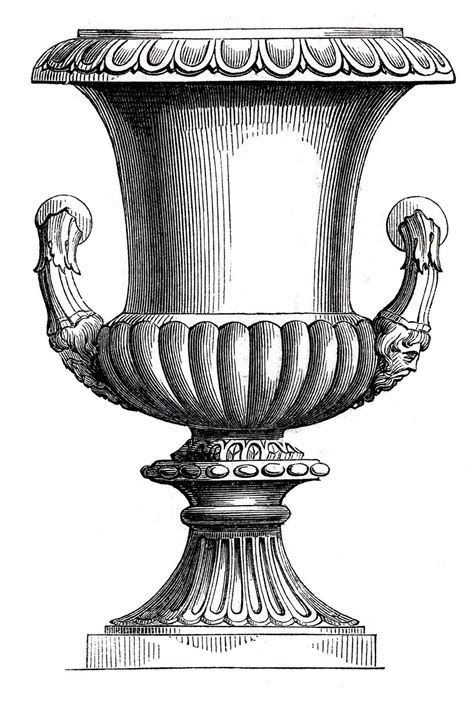 Urn clipart 20 free Cliparts | Download images on ...