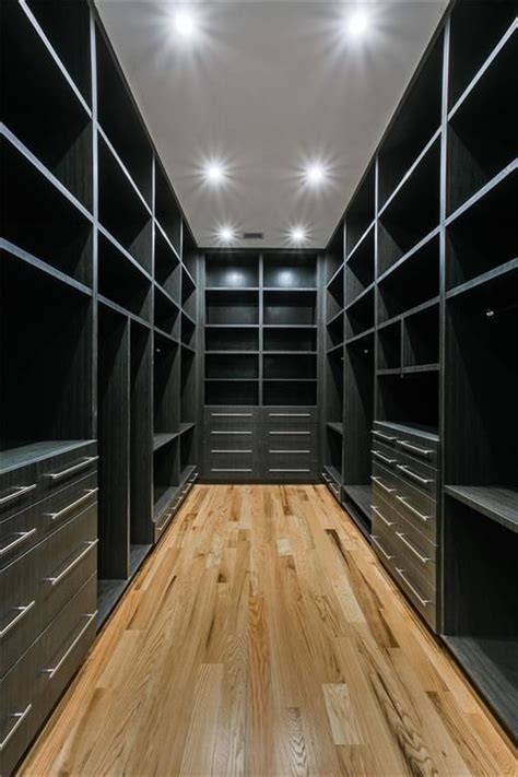 25 best ideas about custom closets on custom
