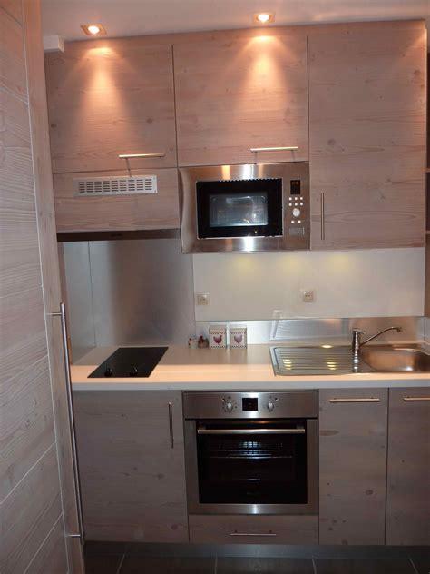 Amenagement Cuisine Studio Montagne Amenagement Cuisine Studio Montagne 36885 Klasztor Co
