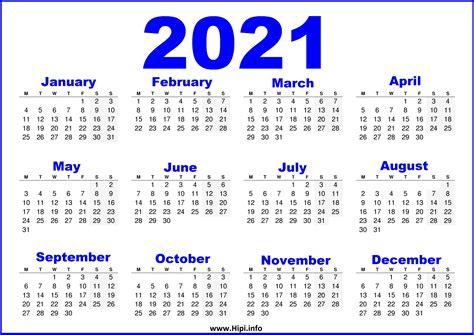 printable calendar  uk blue hipiinfo