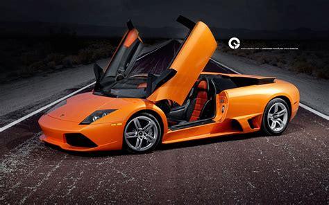 Download Lamborghini Cars Hd