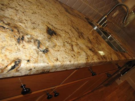 lapidus granite kitchen backsplash ideas
