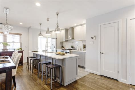 Budget Basics Kitchen Renovation Cost Westchester Edition