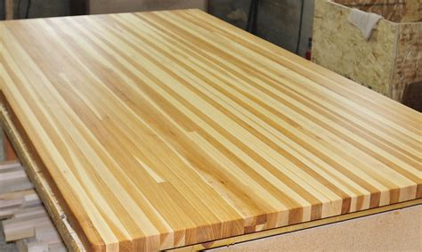 hickory kitchen island beautiful butcher block table tops 45 about remodel modern