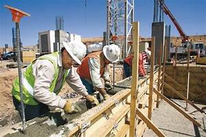CMAR: Construct... Construction Jobs