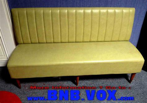 ikea black box banquette image 25838 audiofanzine