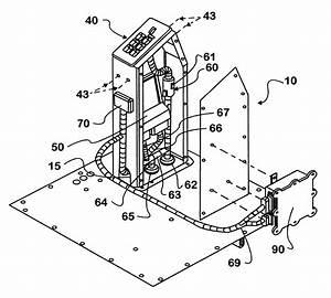 Patent Us6173622