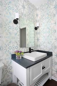 Bathroom, Remodeling, Trends, For, 2019, That, You, U0026, 39, Ll, Love