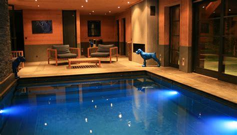chalet indigo megeve location de chalets de luxe 224 megeve immobilier de prestige