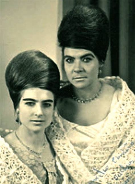 women   big hair