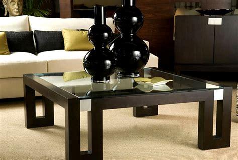 top ten modern center table center coffee tables compuart