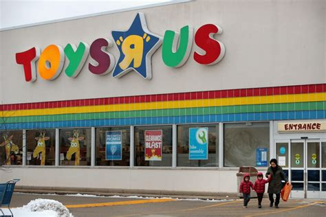 closing south florida toys   stores  holding