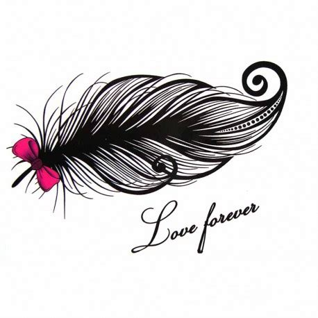 plume d oiseau dessin dessin de plume d oiseau tatouage cochese