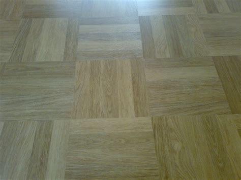 laminate flooring preparation laminate flooring