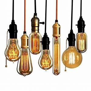 Ampoule Filament Ikea : les 25 meilleures id es de la cat gorie lampes suspendues industrielles sur pinterest lumi re ~ Preciouscoupons.com Idées de Décoration
