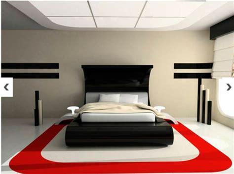 le pour chambre à coucher le tapis de sol pour la chambre à coucher archzine fr