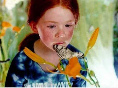Le Für Draußen by Pourquoi Le Papillon The Butterfly