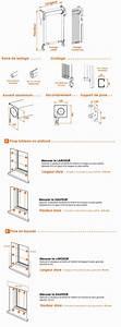 Store Vertical Exterieur Grande Dimension : store vertical ext rieur enrouleur tamisant pour bloquer le soleil ~ Melissatoandfro.com Idées de Décoration